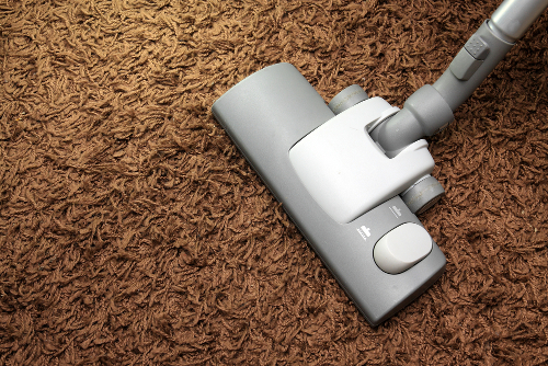 Dust Bacteria Removal Form Carpet