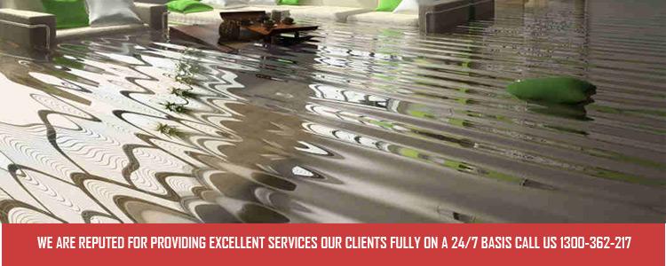 carpet-flood-water-damage-restoration-melbourne-750-D